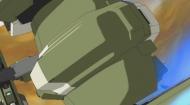 Мерцающий Стрэйн / Soukou no Strain (Ватанабэ Тэцуя) [TV] [01-13 из 13] [Без хардсаба] [RUS(int), JAP] [2006 г., приключения, фантастика, DVD-Rip]