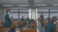Меланхолия Харухи Судзумии / Suzumiya Haruhi no Yuuutsu (Исихара Тацуя) [TV / Movie] [01-14 из 14 / 01 из 1] [Без хардсаба] [RUS(int), JAP, SUB] [2006, 2009, 2010 гг., комедия, фантастика, школа, приключения, драма, BD-Rip / HDTV-Rip / DVD-Rip]