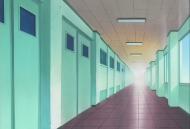 Небо и земля / Tenjou Tenge (Кавасэ Тосифуми) [TV] [01-24 из 24] [Полухардсаб] [RUS(int), JAP] [2004 г., боевые искусства, комедия, драма, этти, DVD-Rip]