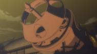 Похититель Душ / The Soul Taker (Симбо Акиюки) [TV] [01-13 из 13] [Без хардсаба] [RUS(int)] [2001 г., приключения, мистика, ужасы, DVD-Rip]