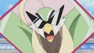 Крепкий поцелуй: Крутые и сладкие / Tsuyokiss - Cool x Sweet (Кимура Синъитиро) [TV] [01-12 из 12] [Без хардсаба] [RUS(int), JAP, SUB] [2006 г., комедия, романтика, школа, DVD-Rip]