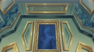 Титания / Tytania (Исигуро Нобору) [TV] [01-26 из 26] [Без хардсаба] [RUS(int), JAP, SUB] [2008 г., приключения, фантастика, DVD-Rip]