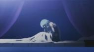 Венус против Вируса / Venus Versus Virus (Кимура Синъитиро) [TV] [01-12 из 12] [Без хардсаба] [RUS(int), JAP] [2007 г., приключения, мистика, драма, сёдзё, DVD-Rip]