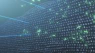 Добро пожаловать на Космическое Шоу / Welcome to the Space Show (Масунари Кодзи) [Movie] [01 из 1] [Без хардсаба] [RUS(int), JAP] [2010 г., приключения, фантастика, BD-Rip]