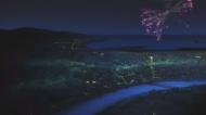 Высь / Air (Исихара Тацуя / Дэдзаки Осаму) [TV / TV-Special / Movie] [01-13 из 13 / 01-02 из 2 / 01 из 1] [Без хардсаба] [RUS(int), JAP, SUB] [2005 г., драма, романтика, комедия, мистика, DVD-Rip] [HWP]
