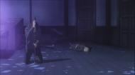 Синий Экзорцист / Ao no Exorcist / Blue Exorcist (Окамура Тэнсай) [TV] [01-25 из 25 + 1 спэшл] [Без хардсаба] [RUS(int), JAP, SUB] [2011 г., приключения, комедия, мистика, драма, HDTV-Rip / BD-Rip]