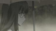 Судьба Прототип / Fate Prototype (Киси Сэйдзи) [OVA] [01 из 1] [Без хардсаба] [RUS(int)x2, JAP, SUB] [2011 г., приключения, мистика, BD-Rip] [HWP]