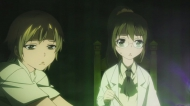 У меня мало друзей / Я не имею много друзей / I Don't Have Many Friends / Boku wa Tomodachi ga Sukunai (Сайто Хисаси) [OVA / TV] [01 из 1 / 01-12 из 12] [Без хардсаба] [RUS(int), JAP] [2011 гг., комедия, пародия, этти, школа, HDTV-Rip]