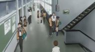 Священная Семерка / Sacred Seven (Охаси Ёсимицу) [TV] [01-12 из 12] [Без хардсаба] [RUS(int), JAP, SUB] [2011 г., фантастика, меха, школа, сёнэн, HDTV-Rip] [HWP]
