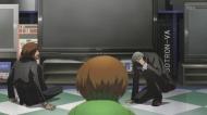 Персона 4 / Persona 4: The Animation (Киси Сэйдзи) [TV] [01-25 из 25] [Без хардсаба] [RUS(int), JAP, SUB] [2011 г., приключения, мистика, детектив, HDTV-Rip] [HWP]