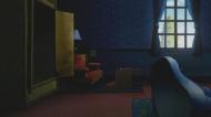 Сердца Пандоры / Pandora Hearts (Като Такао) [TV] [01-25 из 25] [Без хардсаба] [RUS(int), JAP, SUB] [2009 г., приключения, комедия, фэнтези, DVD-Rip] [HWP]