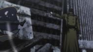 Хеллсинг ОВА / Hellsing OVA (Токоро Томокадзу) [OVA] [09 из 10] [Без хардсаба] [RUS(int), SUB] [2006 г., приключения, мистика, драма, BD-Rip]
