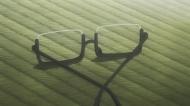 Ждём тебя летом / Я жду тебя летом / В ожидании лета / Ano Natsu de Matteru (Нагай Тацуюки) [TV] [01-12 из 12] [Без хардсаба] [RUS(int), JAP, SUB] [2012 г., комедия, романтика, повседневность, HDTV-Rip] [HWP]