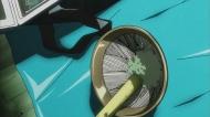 Санка Рэа / Sankarea (Омата Синъити) [TV] [01-12 из 12] [Без хардсаба] [RUS(int), JAP, SUB] [2012 г., комедия, романтика, мистика, HDTV-Rip] [HWP]
