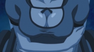 Годаннар (сезон второй) / Shinkon Gattai Godannar!! (Нагаока Ясутика) [TV] [01-13 из 13] [Без хардсаба] [RUS(int), JAP, SUB] [2004 г., комедия, меха, фантастика, этти, DVD-Rip] [HWP]