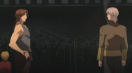 Неслыханная игра / Hatenkou Yuugi (Такамото Нобухиро) [TV] [01-10 из 10] [Без хардсаба] [RUS(int), JAP, SUB] [2008 г., приключения, комедия, мистика, TV-Rip] [HWP]