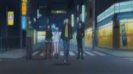 Вишневый Квартет / Yozakura Quartet (Мацуо Ко) [TV] [01-12 из 12] [Без хардсаба] [RUS(int), JAP, SUB] [2008 г., приключения, комедия, мистика, DVD-Rip] [HWP]