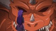 Загадки Магической Академии (ова первая, вторая) / Quiz Magic Academy: The Original Animation 1, 2 (Мотонага Кэйтаро) [OVA] [01 из 1 / 01 из 1] [Без хардсаба] [JAP, RUS(int)x2, SUB] [2008, 2010 гг., приключения, комедия, мистика, школа, BD-Rip]
