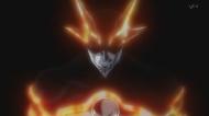 Зетмен / Zetman (Набэсима Осаму) [TV] [01-13 из 13] [Без хардсаба] [RUS(int), JAP, SUB] [2012 г., приключения, фантастика, драма, HDTV-Rip]