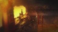 Похоже, Мне Не Возбудиться / Говорю же, у меня не встает / Поэтому меня ничего не возбуждает! / Dakara Boku wa, H ga Dekinai. (Такахаси Такэо) [TV] [01-12 из 12] [Без хардсаба] [RUS(int), JAP, SUB] [2012 г., комедия, мистика, романтика, этти, HDTV-Rip]