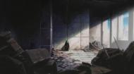 Отверженные / Needless (Сакой Масаюки) [TV] [01-24 из 24] [Без хардсаба] [RUS(int)x2, JAP, SUB] [2009 г., приключения, комедия, этти, BD-Rip] [HWP]