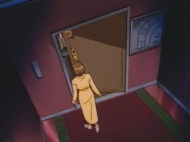 Ночной странник / Night Walker: Mayonaka no Tantei (Кагава Ютака) [TV] [01-12 из 12] [Без хардсаба] [RUS(int), JAP, SUB] [1998 г., приключения, фэнтези, TV-Rip]