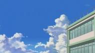 Вторжение Кальмарки (сезон второй) / Shinryaku!? Ika Musume (Ямамото Ясутака) [TV] [01-12 из 12] [Без хардсаба] [RUS(int), JAP, SUB] [2011 г., комедия, повседневность, HDTV-Rip] [HWP]