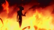Вечность Вечного / Towa no Quon (Мори Такэси) [Movie] [01-06 из 6] [Без хардсаба] [RUS(int), JAP, SUB] [2011 г., приключения, фантастика, BD-Rip] [HWP]