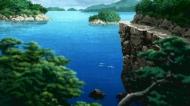 Дети на склоне / Аполлон: Дети на холме / Sakamichi no Apollon (Ватанабэ Синъитиро) [TV] [01-12 из 12] [Без хардсаба] [RUS(int), JAP, SUB] [2012 г., романтика, драма, музыкальный, HDTV-Rip] [HWP]