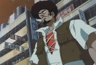 Ковбой Бибоп / Cowboy Bebop (Ватанабэ Синъитиро) [TV] [01-26 из 26] [Без хардсаба] [RUS(int), JAP, SUB] [1998 г., приключения, комедия, драма, фантастика, DVD-Rip]