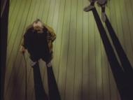 Воскрешение Ниндзя / Ninja Resurrection: the Revenge of Jubei (Урата Ясунори) [OVA] [01-02 из 2] [Без хардсаба] [RUS(int)] [1998 г., самурайский боевик, фэнтези, DVD-Rip] [HWP]