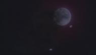 Икс - Фильм / X - the Movie (Ринтаро) [Movie] [01 из 1] [Без хардсаба] [RUS(int), JAP, SUB] [1996 г., мистика, драма, DVD-Rip] [HWP]