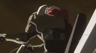 Ускоренный мир / Accel World (Охара Масакадзу / Aikyou Yukiko) [TV / OVA] [01-24 из 24 / 01 из 2] [Без хардсаба] [RUS(int), JAP, SUB] [2012 г., приключения, фантастика, школа, HDTV-Rip / BD-Rip]