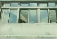 Легенда об Ангеле / Angel Densetsu (Кайдзава Юкио) [OVA] [01-02 из 2] [Без хардсаба] [RUS(int), JAP] [1996 г., комедия, драма, школа, DVD-Rip]