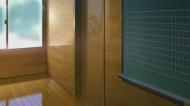 Тари Тари / И то, и другое / Tari Tari (Хасимото Масакадзу) [TV] [01-13 из 13] [Без хардсаба] [RUS(int), JAP, SUB] [2012 г., повседневность, школа, HDTV-Rip] [HWP]