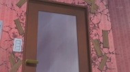 Нищебог же! / Binbougami ga! (Фудзита Ёити) [TV] [01-13 из 13] [Без хардсаба] [RUS(int), SUB] [2012 г., приключения, комедия, пародия, HDTV-Rip] [HWP]