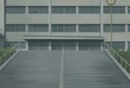 Токийская школа истребителей нечисти (сезон первый, второй) / Tokyo Majin Gakuen Kenpuchou (Исихира Синдзи) (TV) (01-14 из 14 / 01-12 из 12) [Полухардсаб (хардлого)] [RUS(int), JAP, SUB] [2007 гг., приключения, мистика, DVD-Rip]