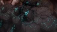 Драконий век: Рождение Искательницы  Dragon Age: Blood Mage no Seisen [Movie][BDRip1080p][2012]