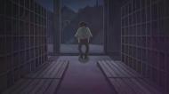 Адский патруль Энмы! Дадим Жару! / Dororon Enma-kun: Meeramera (Ёнэтани Ёситомо) [TV] [01-12 из 12] [Без хардсаба] [RUS(int)] [2011 г., приключения, комедия, этти, мистика, BD-Rip]