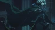 Сатана на подработке! / Hataraku Maou-sama! (Хосода Наото) [TV] [01-13 из 13] [Без хардсаба] [RUS(int)] [2013 г., комедия, повседневность, романтика, пародия, HDTV-Rip]