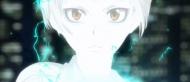 Psycho-Pass: манга об Аканэ Цунемори завершилась на этой неделе
