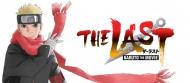 The Last -Naruto the Movie