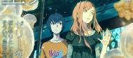 Kurage no Shokudo выйдет в формате OVA