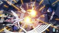 Объявлена дата премьеры аниме «Gunslinger Stratos»