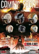 Предложение для фанатов «Attack on Titan»