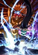 Новые подробности об аниме-проекте «Ushio & Tora»