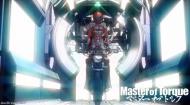 Второй сезон аниме «Master of Torque»