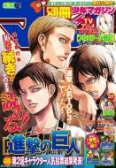 Топ-20 лучших персонажей «Shingeki no Kyojin»