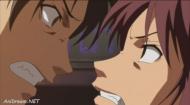 Топ-10 аниме-пар, которых нужно развести?