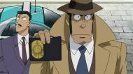 Топ-20 крутых аниме-«старичков»